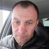Maks, 37, г.Ачинск