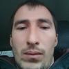 Руслан, 32, г.Майкоп