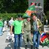 Ши Шилам, 95, г.Ростов-на-Дону