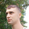 Максим, 21, Бердичів