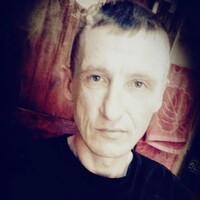 Владимир, 40 лет, Овен, Нижний Новгород
