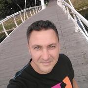 Николай 36 Харьков