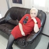 наталья, 45, г.Ангарск