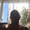 Vitaliy, 33, Vnukovo