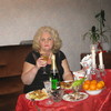 Нина геннадьевна, 65, г.Тюмень