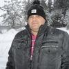 Евгений, 43, г.Киров (Кировская обл.)