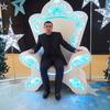 Виталий, 35, г.Ростов-на-Дону