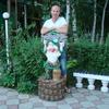 Владимир, 47, г.Алчевск