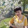 ИННА 45 г, 47, г.Калининская