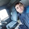Руслан, 25, г.Красноярск