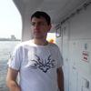 Артур, 30, г.Благовещенск (Амурская обл.)