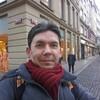 Timur, 31, г.Прага
