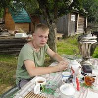 Дмитрий, 30 лет, Водолей, Иваново