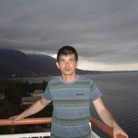 Евгений, 50 лет, Козерог, Ступино