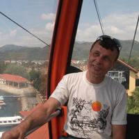 александр, 55 лет, Водолей, Темрюк