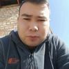 Мирлан, 27, г.Бишкек