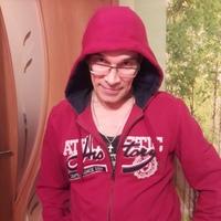 Сергей, 58 лет, Козерог, Новосибирск
