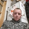 Никита Шкурный, 29, г.Южно-Сахалинск