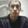 Толя, 31, г.Малмыж