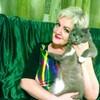 Larisa, 59, Magnitogorsk
