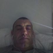 Ruslan Nuta 43 Париж