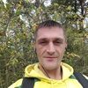 Вадим, 39, г.Ровно