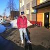 Ленар, 36, г.Ижевск