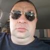 Александр, 41, г.Казань