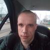 Роман, 37, г.Алатырь
