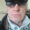 nikols, 30, г.Снежинск