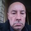 Андрей, 49, г.Киев