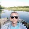 Алексей, 32, г.Сызрань