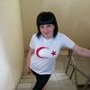 Alesya, 39, Apostolovo