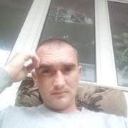 Сергей 32 Запорожье