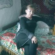 ирина 48 лет (Лев) хочет познакомиться в Макушино