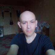 Кир 47 Смоленск