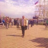 Геннадий, 54 года, Весы, Красноперекопск