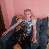 Владимир, 50 лет, Козерог, Ростов-на-Дону
