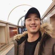Lee Wong 45 лет (Рак) Хьюстон
