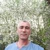 Ричард, 45, г.Уфа