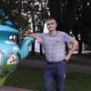 Сергей, 39, г.Миасс