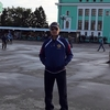 Влад, 54, г.Минусинск