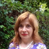 Lola, 48, Uzhgorod