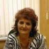 GALINA, 61, г.Саранск