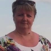 Ольга 44 года (Козерог) Данков