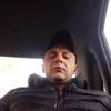 Andrey, 30, г.Одесса