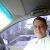 Анатолий, 42, г.Запорожье