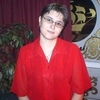 Екатерина, 41, г.Ашдод