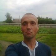 виталий 29 лет (Рыбы) Петрово