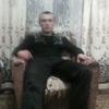 владимир, 30, г.Малая Виска